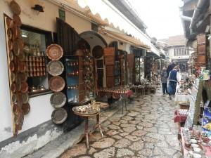 Sarajevo-300x225