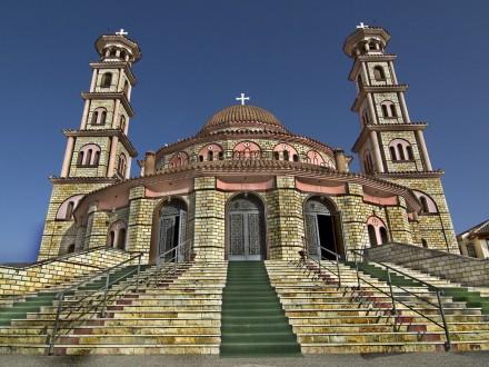 Katedralja1